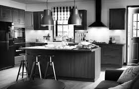 kitchen great decorating ideas using white widespread single kitchen cupboard ideas australia colors with white modern designs black and grey maple