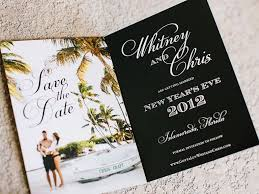 save the date wedding ideas 8 amazing ideas for your destination wedding save the dates