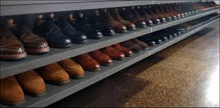 world s most expensive shoes expensive mens shoes all about shoes