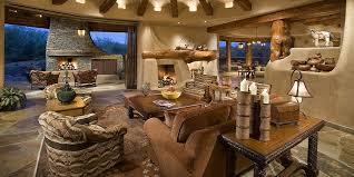 ranch home interiors ranch style interior design enlarge ranch decor gorgeous