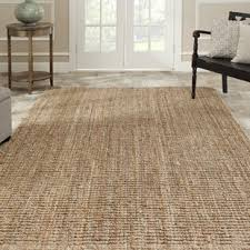 Brown Area Rugs Area Rugs Joss