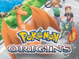 amazon com pokemon origins season 1 amazon digital services llc