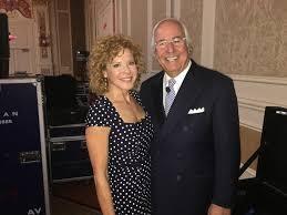 Hutch Holiday Gala Kathryn Parker Professional Profile