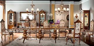 trendy luxury dining tables and chairs alluring table modern