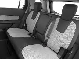 gmc terrain back seat 2016 gmc terrain utility 4d sle awd pictures nadaguides