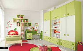 fun and cheerful bedrooms designed by colombinicasa u2013 vizmini