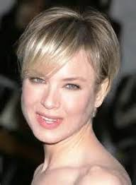 boy cut hairstyles for women over 50 short hairstyles 2015 for women over 50 50 the o jays and group
