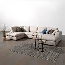 canapé cosy canapé d angle cosy i07sa meubelen joremeubelen jore