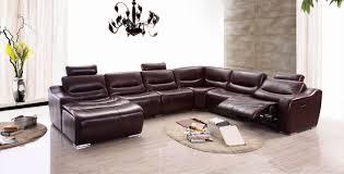 wayfair sectionals wayfair curved sectionals u0026 sofa trendz bindel grey curved