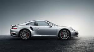 porsche 911 gallery porsche 911 review ratings design features performance