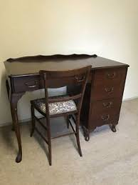 Antique Style Writing Desk Antique Writing Desk Gumtree Australia Free Local Classifieds