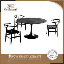 New Style Dining Room Sets by Arabic Dining Room Sets Arabic Dining Room Sets Suppliers And