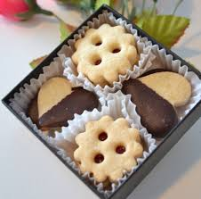 cookie gift boxes mini cookie gift box vienna cookie company