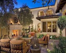 Home Design Exterior And Interior Tuscan Home Exterior 28 Tuscan Home Design Tuscan Style Homes