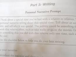 zoo writing paper amazon com common core coach english language arts 3 assessments amazon com common core coach english language arts 3 assessments grade 3 9781619974548 triumph learning books