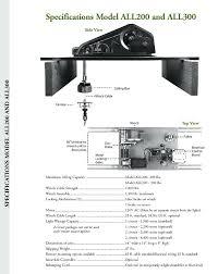 Chandelier Lifter Light Lift Chandelier Lift All300 Marshalldesign Co