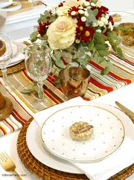 diy thanksgiving my modern diy thanksgiving tablescape party ideas party printables