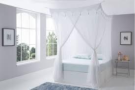 Patio Umbrella Mosquito Net Walmart Tips Mosquito Net Buy Mosquito Netting For Patio Mosquito Net