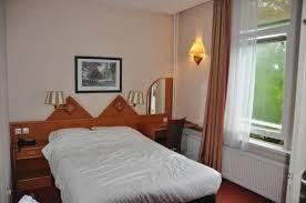 chambre hotel amsterdam chambre picture of owl hotel amsterdam tripadvisor
