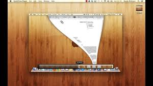file format quicktime player free screen recording video editing mac quicktime player youtube