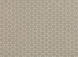 Fabric For Sofas by Villa Nova Fabrics Phone Number Best Fabrics 2017