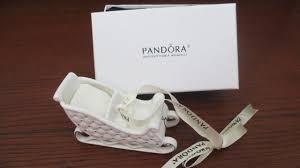 pandora ceramic jewelry box style guru fashion glitz