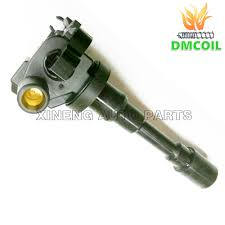 compare prices on suzuki baleno ignition coil online shopping buy