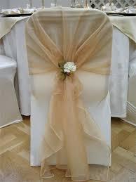 chair sashes for wedding chair sashes for wedding voetbalxl