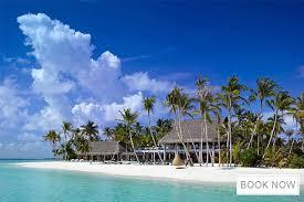 white honeymoon 9 white sand honeymoon destinations in asia asia wedding