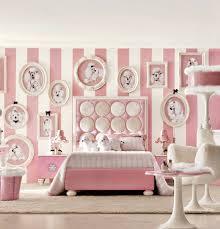 d馗oration chambre minnie d馗oration princesse chambre fille 28 images excellent