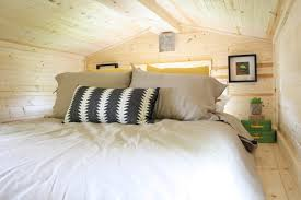 tiny homes interior design part 1 bedrooms and linens rak u0027design