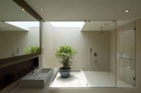 bathroom bathroom wall cabinets cluttered bathroom villa