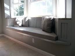 window bench cushions walmart window bench cushions ikea window full size of window bench seat cushion pattern window bench cushions walmart kitchen large size images