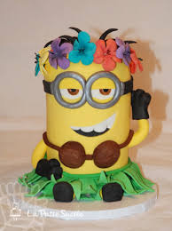 minion cakes 10 adorable minion cakes you d wish on your birthday despicable