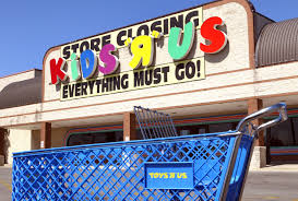 Toys R Us Toys For Toys R Us Is Going Out Of Business