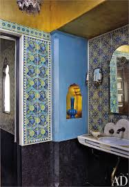 moroccan bathroom blackfashionexpo us