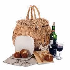 picnic basket for 2 eco picnic basket for 2 new arrivals