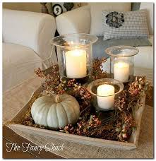 Table For Living Room Ideas by Best 25 Coffee Table Decorations Ideas On Pinterest Diy Table