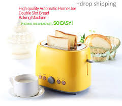 High Quality Toaster Flat Toaster Flat Toaster Suppliers And Manufacturers At Alibaba Com