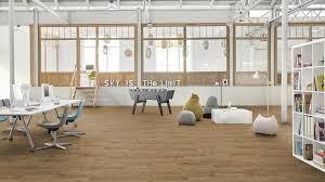 tarkett design flooring id inspiration natural christmas pine