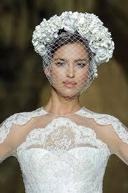 bridal accessories uk wedding hair accessories bridal accessories bridesmagazine co