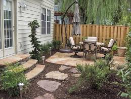 Irregular Stone Patio Patios U0026 Walkways Project Gallery Category