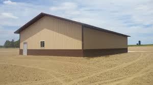 barn design ideas pole barn design ideas milmar pole buildings