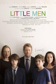 Hit The Floor Dvd - little men reviews metacritic