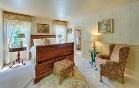 comfortable alternative to a hotel in wenatchee