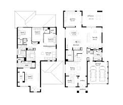 dennis family homes floor plans dennis family homes riverton 412