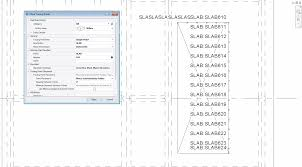 aeccafe roundtripping with trimble field points and revit