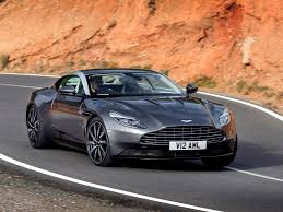 aston martin png aston martin leaving the eu without a deal could be u0027semi