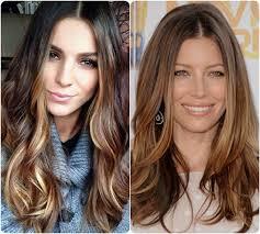trendy hair colours 2015 winter hair colors 2015 worldbizdata com