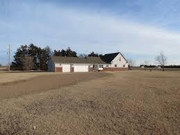 argonia ks homes for sale coldwell banker plaza real estate